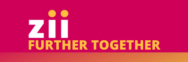 Zii Travel Technlogies - Further Together
